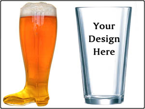 custombeer
