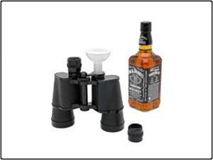 boozenoculars
