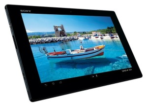 sony-xperia-tablet-z-android-620x441